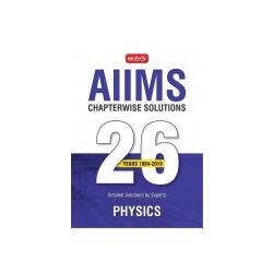 25 YEAR  ALLMS  CHAPTERWISE  PHYSICS