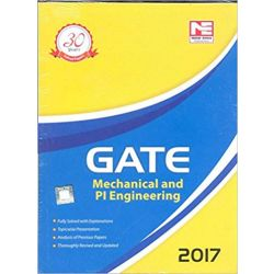 2021 Gate Mechanical And Pi Engineering