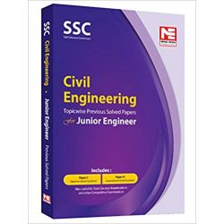 2017 Ssc Civil Engineering Solved Paper