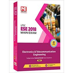 2021 Electronic Engineering  & Telecommunication Conventional Vol. 1