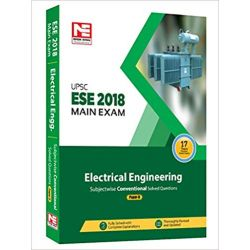 2021  Electrical Enginnering Conventional Vol. 2