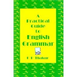 Practical Guide to English Grammar