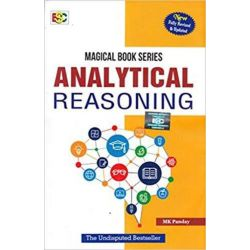 Analytical Reasoning (New Revised Edition)