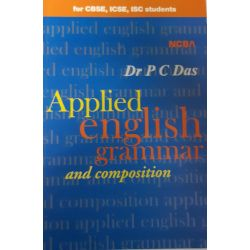 APPLIED ENGLISH GRAMMAR AND COMPOSITION