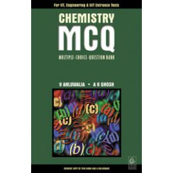 Chemistry MCQ  Multipile-Choice-Question Bank