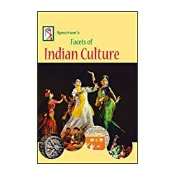 Facets of Indian Culture 2018