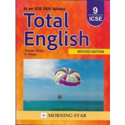 Morning Star | Total English Class 9th