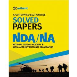 NDA & NA CHAPTERWISE SOLUTIONS (E)