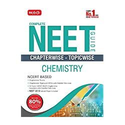 Complete NEET Guide Chemistry     Complete NEET Guide Chemistry