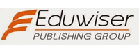 Eduwiser Publishing Group